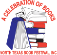 North Texas Book Festival